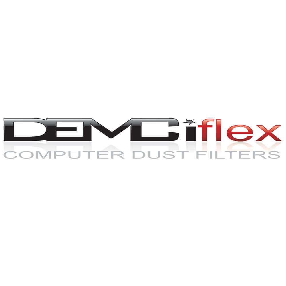 DEMCi logo