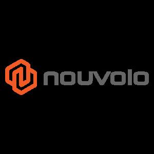 Nouvolo