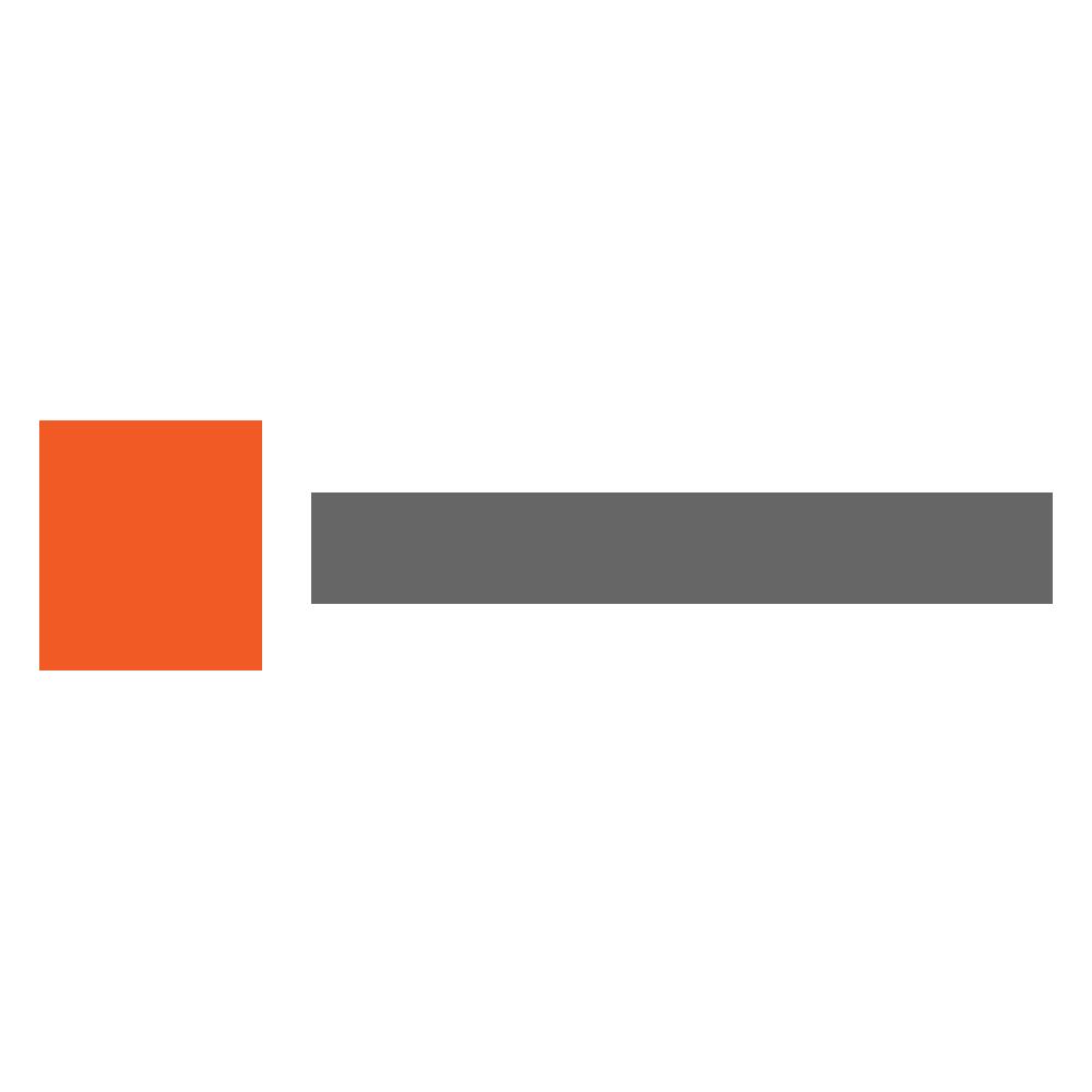 Nouvolo Logo and Text