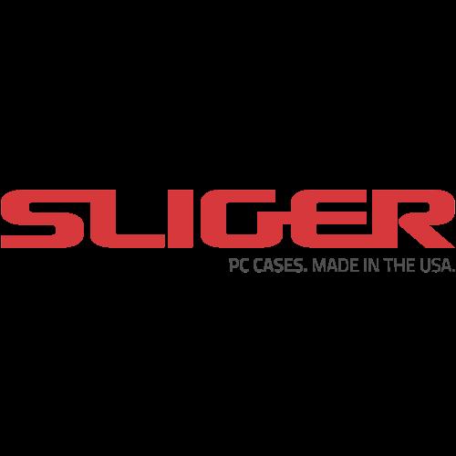 Sliger Designs