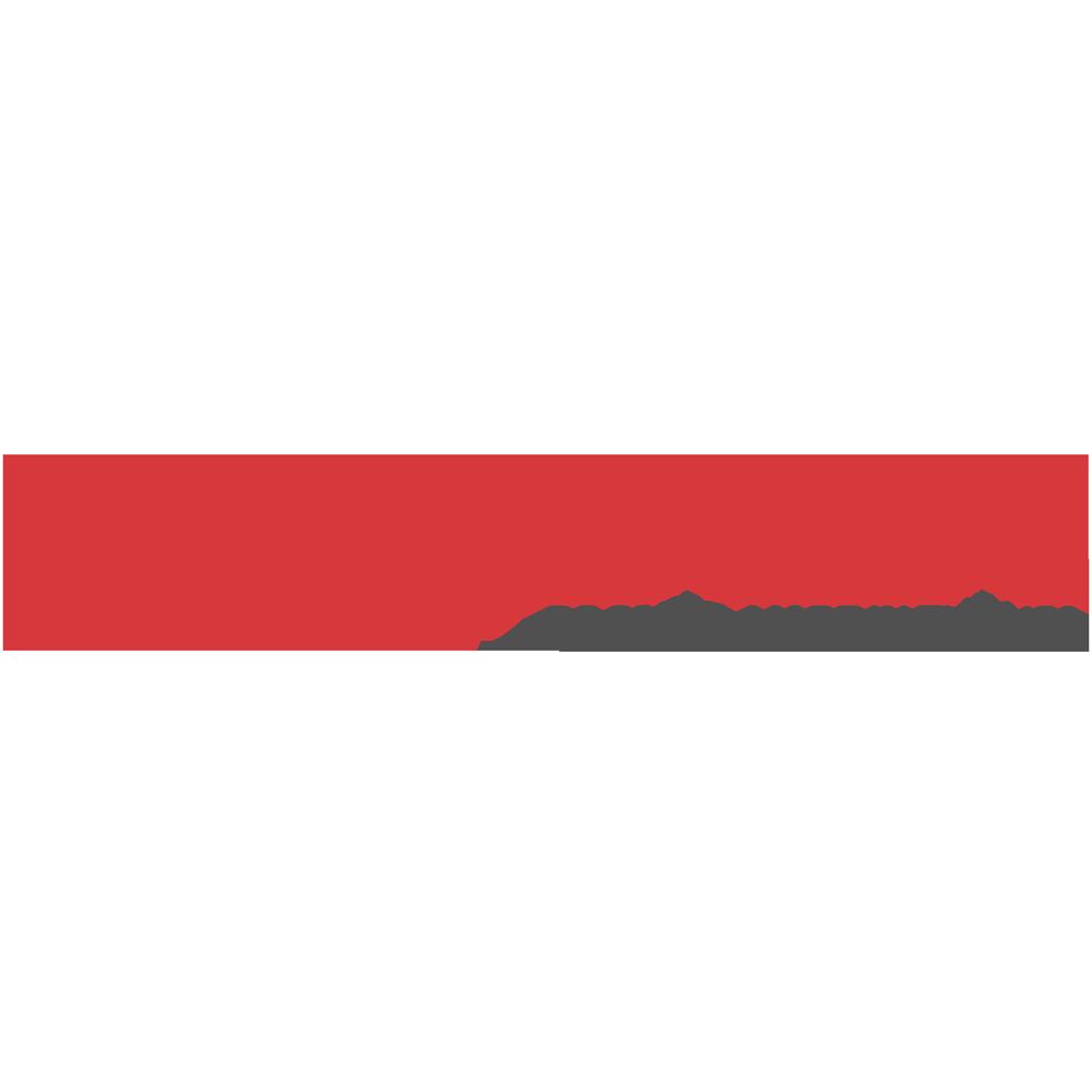 SLIGER Logo