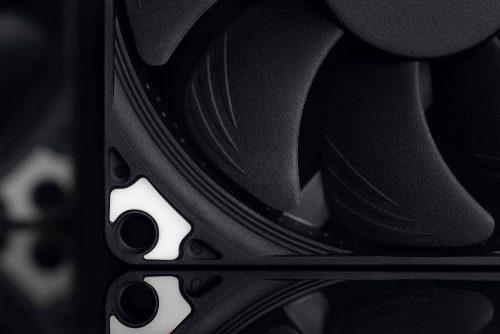 NF-A9x14 HS-PWM chromax.black.swap