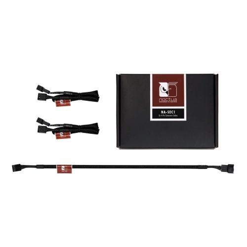 NOCTUA NA-SEC1 4-Pin Extension Cables