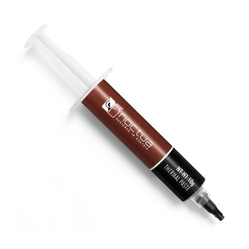 NOCTUA NT-H1 10g High-Performance Thermal Compound